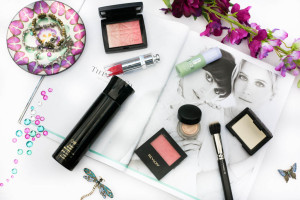 Some Beauty Rediscoveries