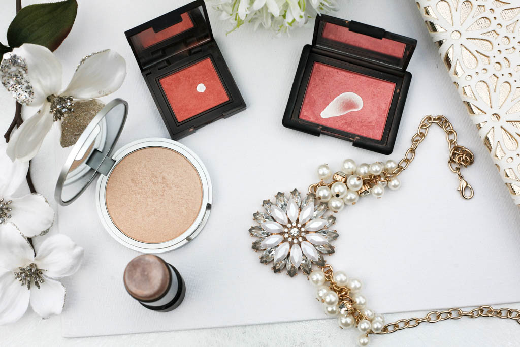 get the glow blusher 2 2911