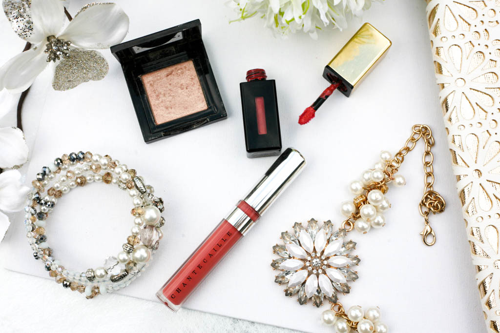 get the glow lips 2911