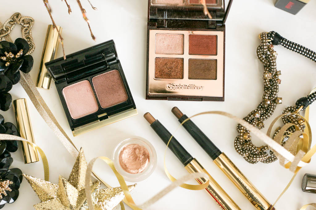 Festive makeup essentials profile 1112 2