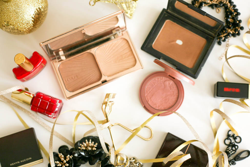Festive makeup essentials profile 1112 4