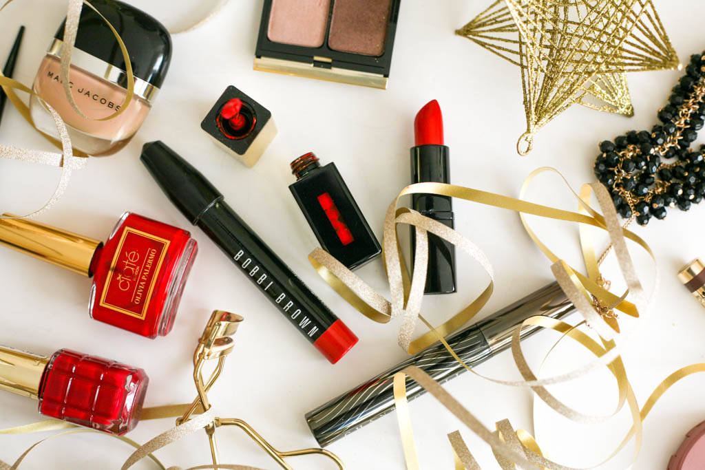 Festive makeup essentials profile 1112 5