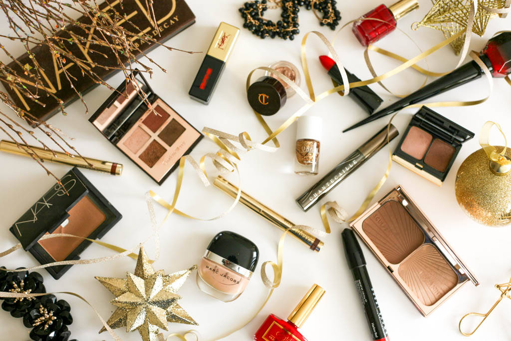 Festive makeup essentials profile 1112