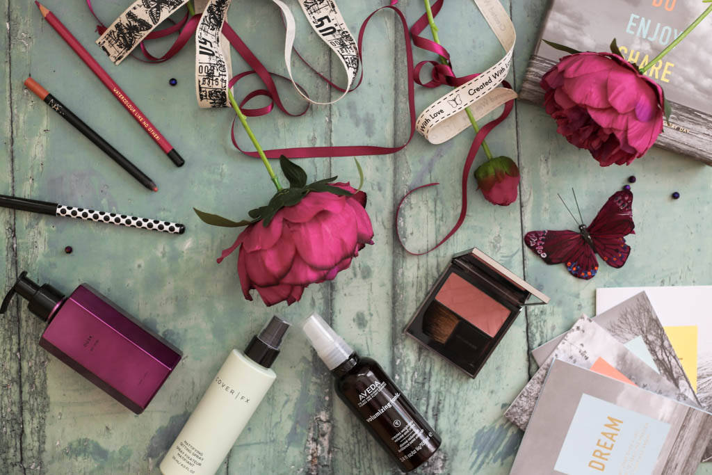 Currently Loving | The October Edition