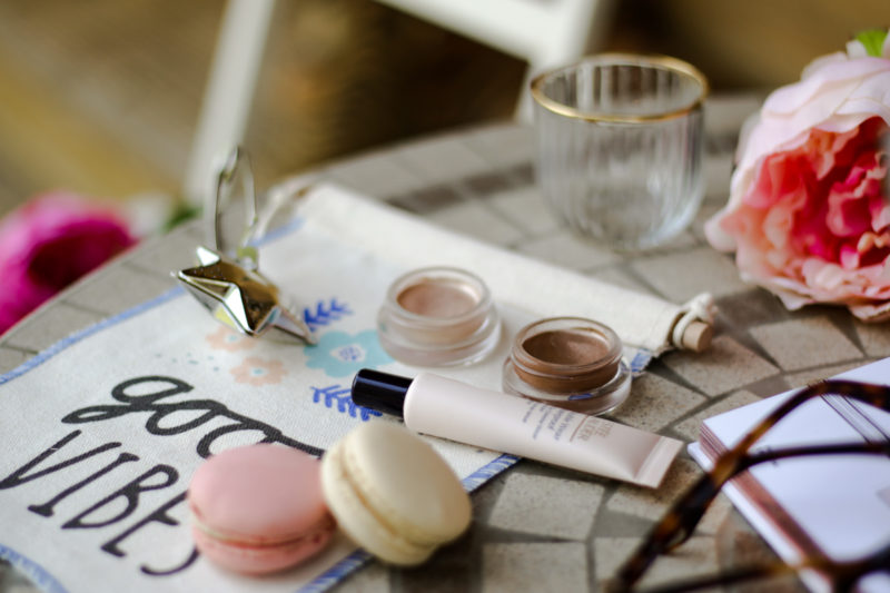 Some Much-Loved But Underrated Beauty Products