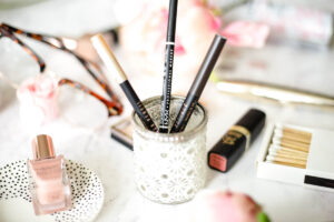 Affordable Beauty Favourites