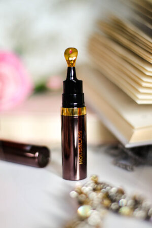 The Hourglass No.28 Lip Treatment Oil